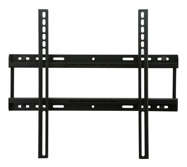 "Peerless Paramount Universal Flat Wall Mount for 32"" to 50"""